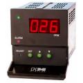 Солемер монитор контроллер качества воды PS-100