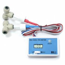 Монитор эффективности очистки воды DM-1