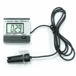 ОВП метр с выносным электродом ORP-169F