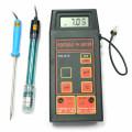 Прибор лабораторный высокоточный для измерения pH, RedOx-потенциала и температуры PH-013