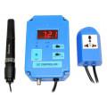 Монитор-контроллер качества воды EC-308