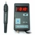 купить Контроллер ОВП воды ORP-206