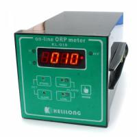 Контроллер ОВП воды ORP-019