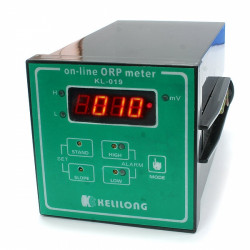 Контроллер ОВП воды Kelilong ORP-019
