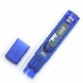 Солемер для анализа качества воды усовершенствованный TDS-EZ