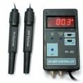 Контроллер pH и ОВП воды pHORP-203