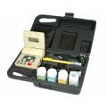 Прибор профессиональный для измерения pH, ОВП, электропроводности и температуры воды PD-501