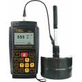 купить Динамический твердомер по Либу Smart Sensor AR936