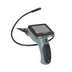 Видеоскоп KC360B2 12 мм