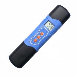 Монитор рН, ОВП и температуры воды PH-099