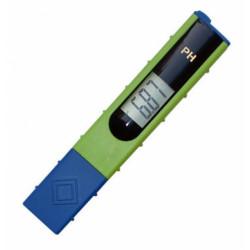pH метр для воды PH-061