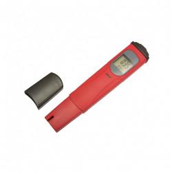 ОВП метр для измерения потенциала (ЭДС) воды ORP-169C