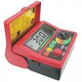 купить Цифровой тестер тока утечки Smart Sensor AR5406