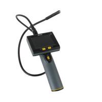 Технический видеоэндоскоп KC368B - 12 мм