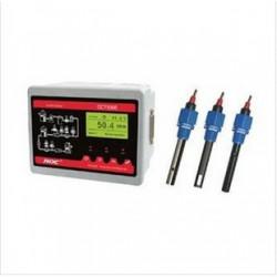 Монитор контроллер для систем обратного осмоса ROC-4313 (CCT-9300)