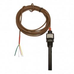 Электрод для кондуктометров и солемеров Create CON2136
