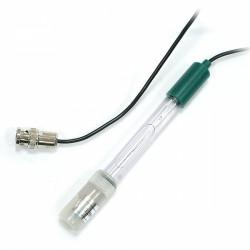 Пластиковый электрод для ОВП метров SO-100