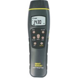 Дальномер ультразвуковой - от 0,3 до 15м AR821