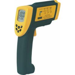 Инфракрасный термометр со штативом и интерфейсом Smart Sensor RS232 AR922