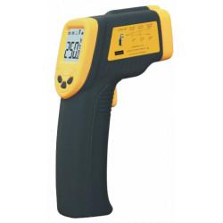 Инфракрасный термометр бесконтактный AR350