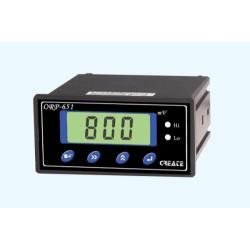 Редокс контроллер монитор ORP-651