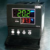 Кондуктометр-солемер с токовым выходом HM Digital PSC-154