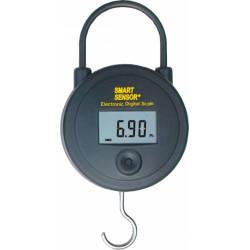 Цифровой безмен портативный Smart Sensor AR825