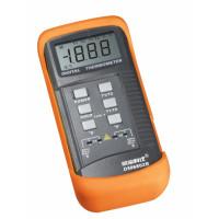 Цифровой контактный термометр DM6802B