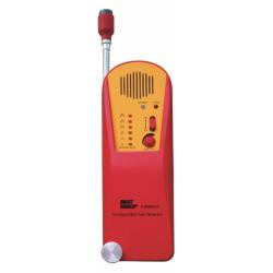 Детектор утечки взрывоопасных газов AR8800A