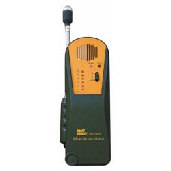 Сигнализатор утечки хладагента AR5750A