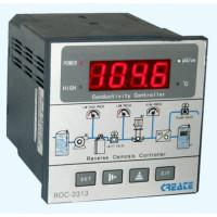 Контроллер Create ROC-2315