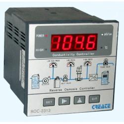Контроллер Create ROC-2313