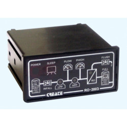 Контроллер для систем обратного осмоса Create ROC-2015