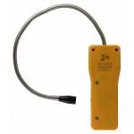 Детектор утечки опасных газов AZ7201