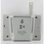 Анализатор CO2, влажности, температуры воздуха с USB выходом AZ7722