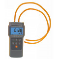 купить Цифровой манометр до 6 psi AZ82062