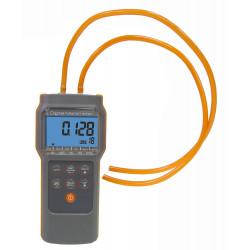 Цифровой манометр до 15 psi AZ82152