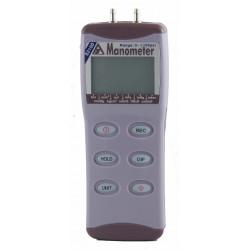 Цифровой манометр до 100 psi AZ82100