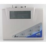 Лабораторный измеритель качества воды AZ86505