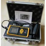 Виброметр с выносным датчиком вибрации AR63B