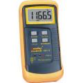 Цифровой контактный термометр высокой точности DM6801II
