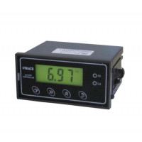 ОВП контроллер ORP-3500