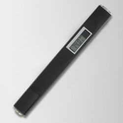 Инфракрасный сверхкомпактный термометр TN00W