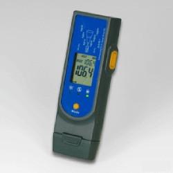 Наладонный инфракрасный термометр TN288LF