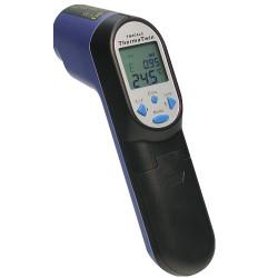 Пирометр с термопарой TN40ALC