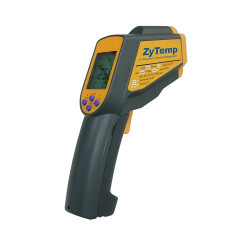 Пирометр сверхвысокого разрешения TN425L(E)