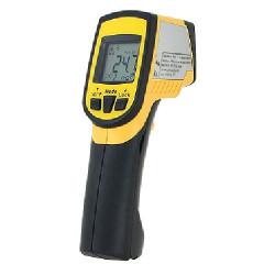 Инфракрасный термометр TN498LD(E)