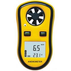 Термоанемометр AMF001