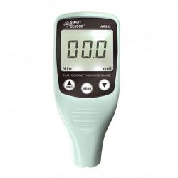Электромагнитный толщиномер AR932