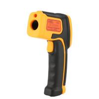 Инфракрасный термометр - диапазон -32℃-550℃ Smart Sensor AS530